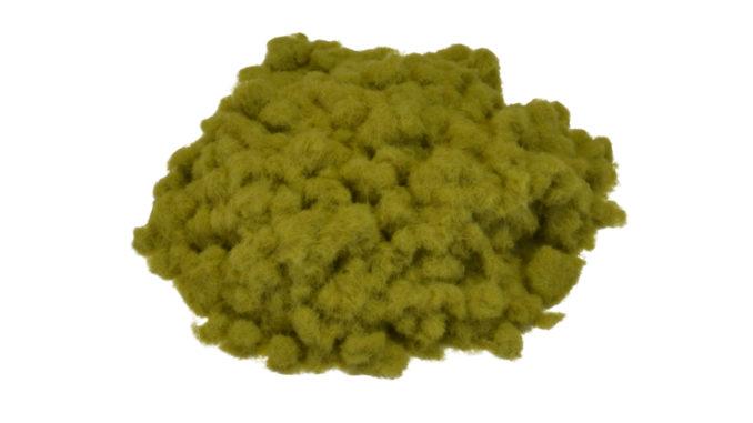 Флок полиамид 1 мм 004
