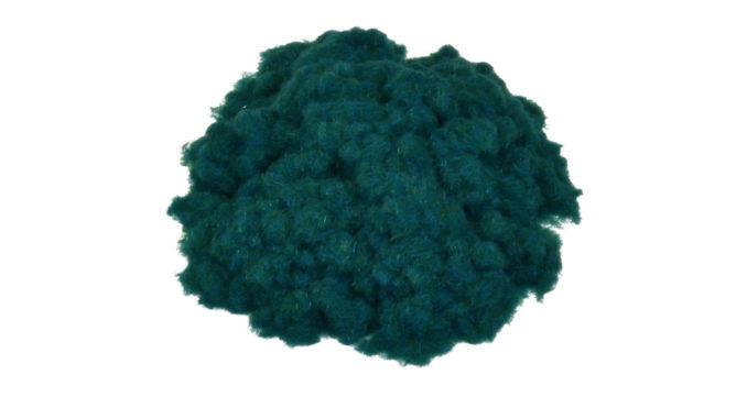 Флок полиамид 1 мм 007