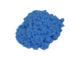 Флок полиамид 1 мм 008