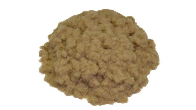 Флок полиамид 1 мм 8501