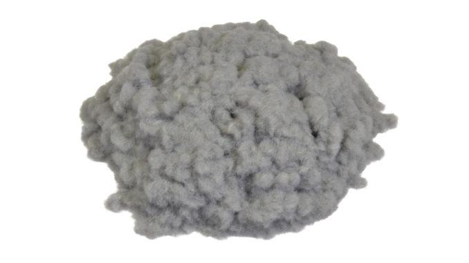 Флок полиамид 1 мм 8713