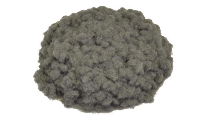 Флок полиамид 1 мм 8714