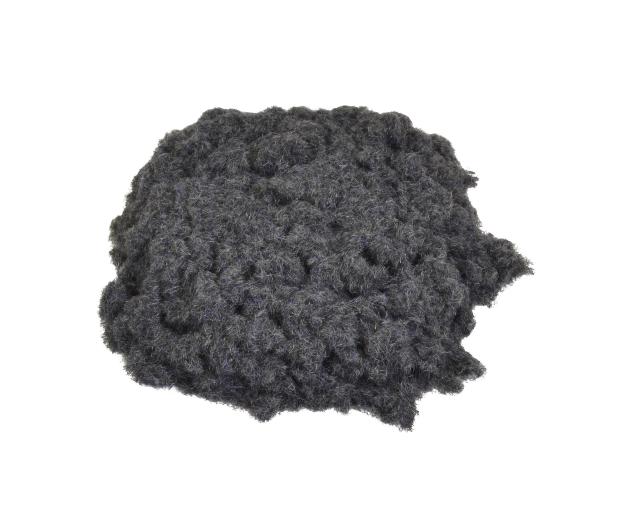 Флок полиамид 1 мм 8744