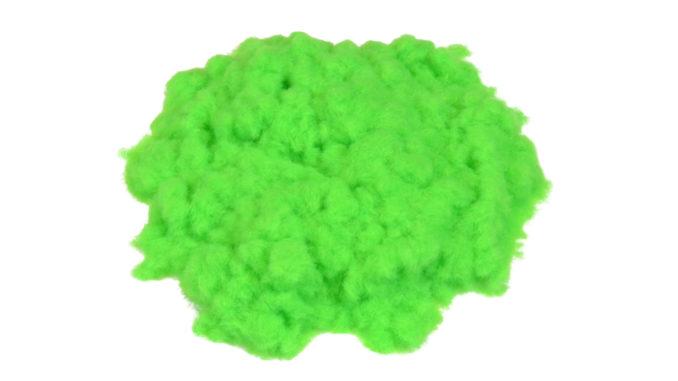 Флок полиамид 1 мм 1002